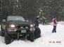 2008-02-02 Snow Patrol