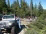 2008-06-08 Fordyce Trail