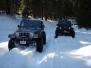 2009-01-01 Snow Run