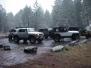 2009-01-25 Snow Patrol