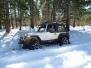 2009-03-07 Snow Patrol