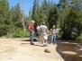 2009-07-25 Triple Trail