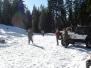 2010-01-16 Snow Patrol