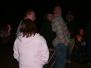 2006-09-16 Jackson Meadows