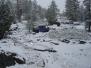 2006-11-11 Fordyce Trail