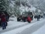 2006-01-14 Snow Run
