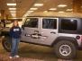2007-02-17 Cal 4 Wheel Convention