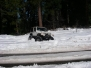 2007-03-03 Snow Patrol