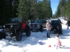 roadpatrol012