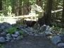 2007-06-19 Rubicon Roundup