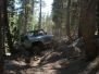 2007-08-11 Dusy Trail