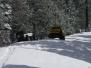 2008-03-15 Snow Patrol
