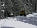 snowpatrol002