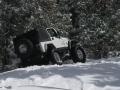 snowpatrol003