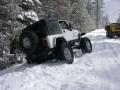 snowpatrol005
