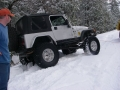 snowpatrol006