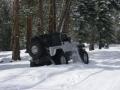 snowpatrol008