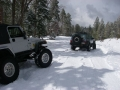 snowpatrol011