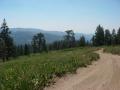 Triple_Trail_2008113
