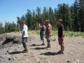 Triple_Trail_2008121