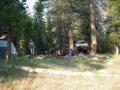 Triple_Trail_2008132