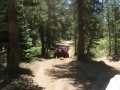 triple_trail_2008008