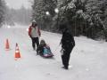 snowpatrol012