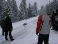 snowpatrol015