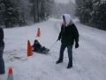 snowpatrol016