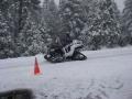 snowpatrol020