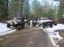 2009-02-21 Chalk Bluff