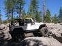2009-06-27 Fordyce Trail