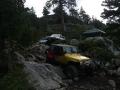 sierratrek002