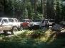 2009-09-26 Barrett Lake Trail