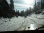 2010-02-13 Snow Patrol