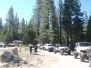 2010-09-05 Fordyce Trail