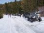 2011-02-05 Snow Patrol