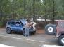 2011-04-23 Wentworth Springs