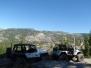 2011-08-27 Fordyce Trail