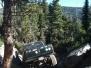 2013-10-26 Rubicon Trail