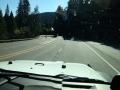 Off Road Posse 566.JPG
