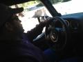 Off Road Posse 578.JPG