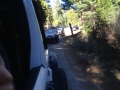 Off Road Posse 579.JPG