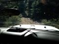Off Road Posse 590.JPG