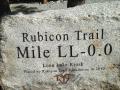 rubicon 048