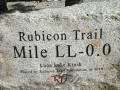 rubicon 049