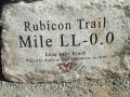 rubicon 050