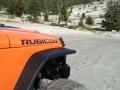 rubicon 082