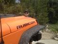 rubicon 211