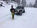 1 31 16 Drew Stuck